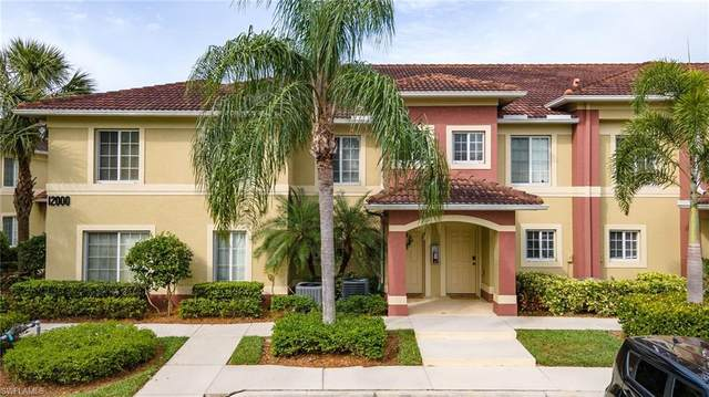 12000 Rain Brook Ave #1403, FORT MYERS, FL 33913 (MLS #221036931) :: The Naples Beach And Homes Team/MVP Realty