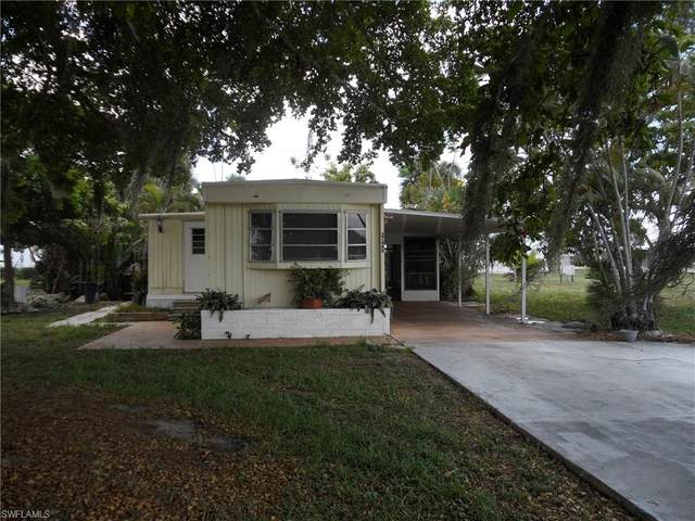 27448 Rue Viauv Ave, BONITA SPRINGS, FL 34135 (MLS #221037116) :: Realty One Group Connections