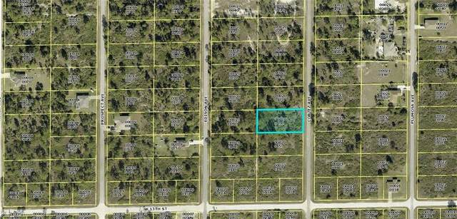 1307 Cortez Ave, LEHIGH ACRES, FL 33972 (MLS #221037587) :: The Naples Beach And Homes Team/MVP Realty