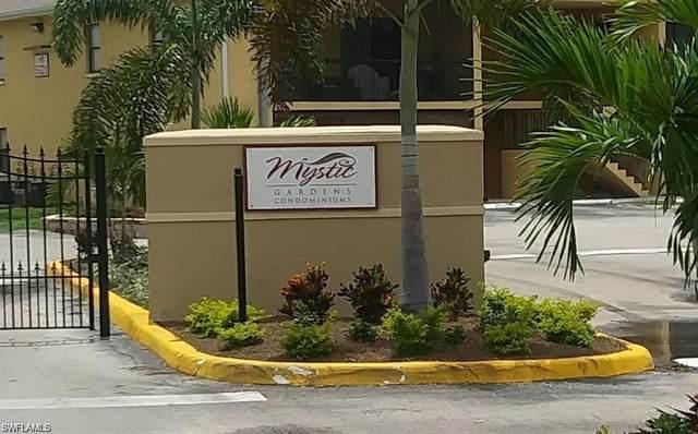 5327 Summerlin Rd #2713, FORT MYERS, FL 33919 (MLS #221040221) :: Florida Homestar Team