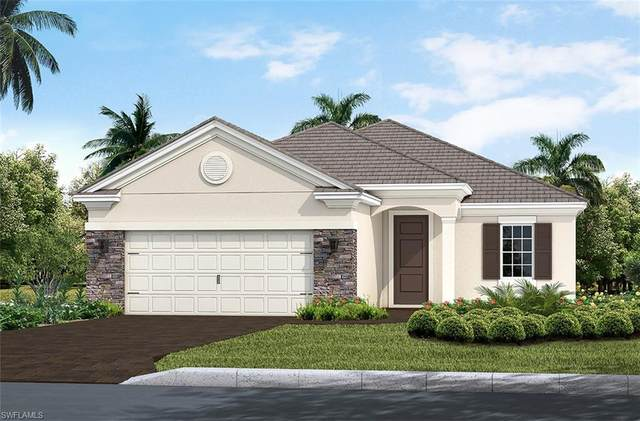 13870 Amblewind Cove Way, FORT MYERS, FL 33905 (MLS #221040908) :: Wentworth Realty Group