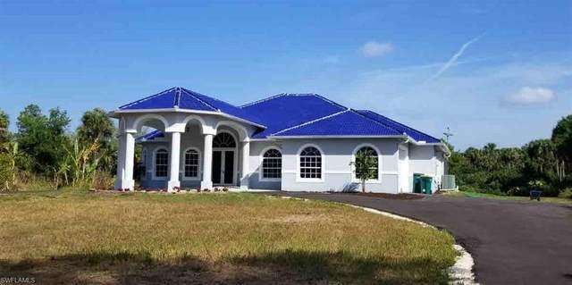 3985 26th Ave SE, NAPLES, FL 34117 (#221042214) :: Southwest Florida R.E. Group Inc