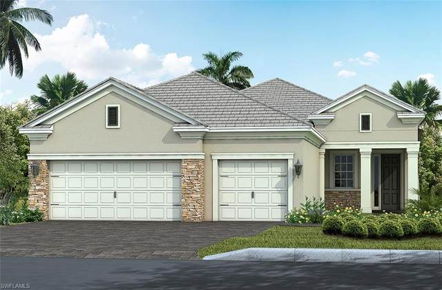 13717 Magnolia Isles Dr, FORT MYERS, FL 33905 (MLS #221043871) :: Bowers Group | Compass
