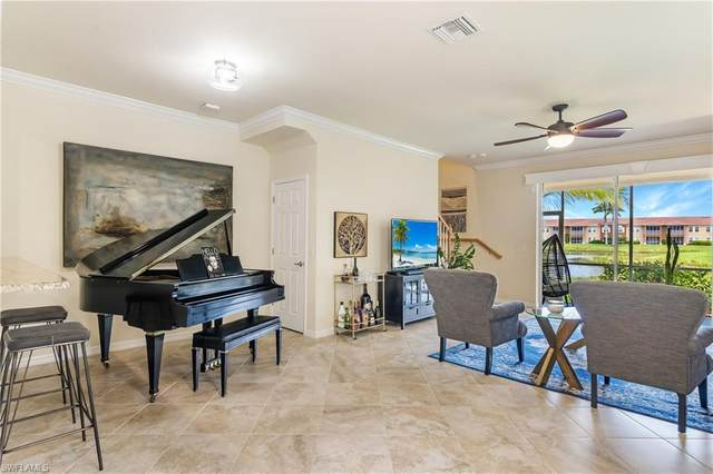 10201 Via Colomba Cir, FORT MYERS, FL 33966 (MLS #221044479) :: Premiere Plus Realty Co.