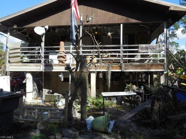 27501 Kent Rd, BONITA SPRINGS, FL 34135 (MLS #221045093) :: Realty Group Of Southwest Florida
