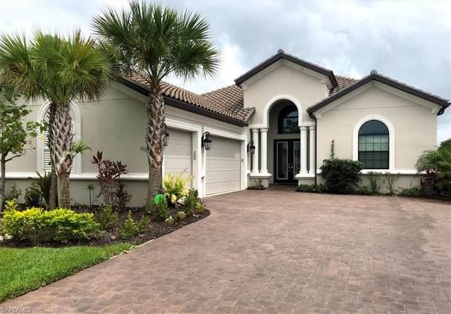 9504 Livorno Ct, NAPLES, FL 34119 (#221045285) :: Southwest Florida R.E. Group Inc
