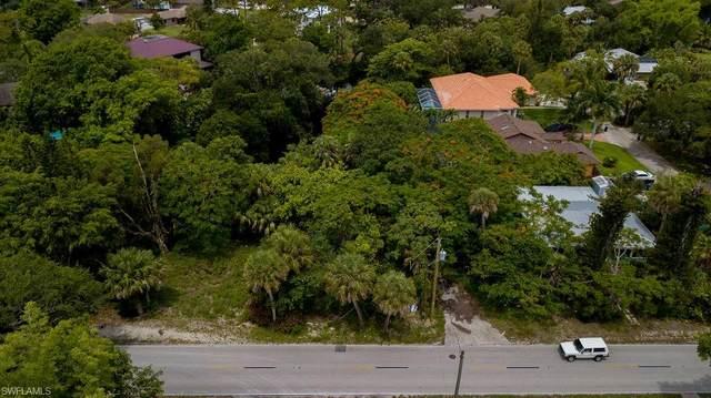 27340 Matheson Ave, BONITA SPRINGS, FL 34135 (MLS #221045403) :: Waterfront Realty Group, INC.
