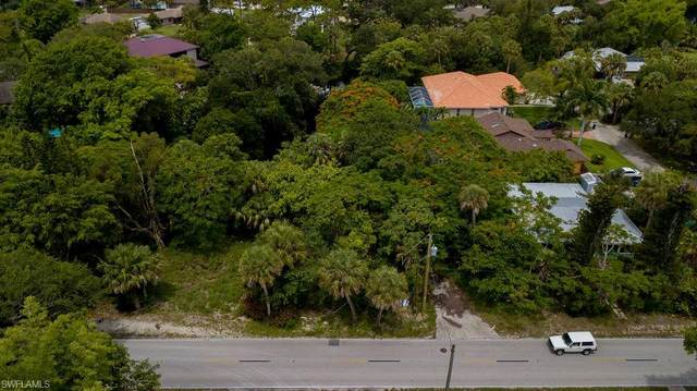 27336 Matheson Ave, BONITA SPRINGS, FL 34135 (MLS #221045404) :: Waterfront Realty Group, INC.