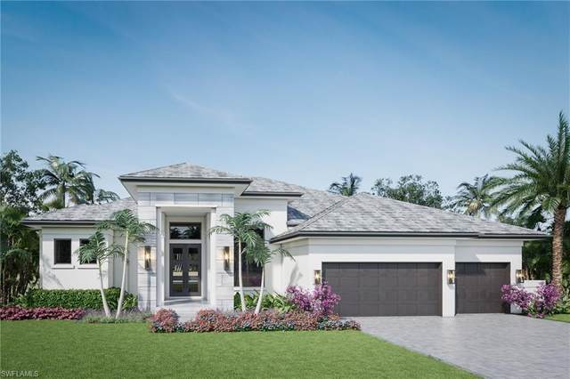 6782 Danah Ct, FORT MYERS, FL 33908 (#221045420) :: The Michelle Thomas Team
