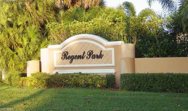 3361 Arlette Dr, NAPLES, FL 34109 (MLS #221045845) :: Realty World J. Pavich Real Estate