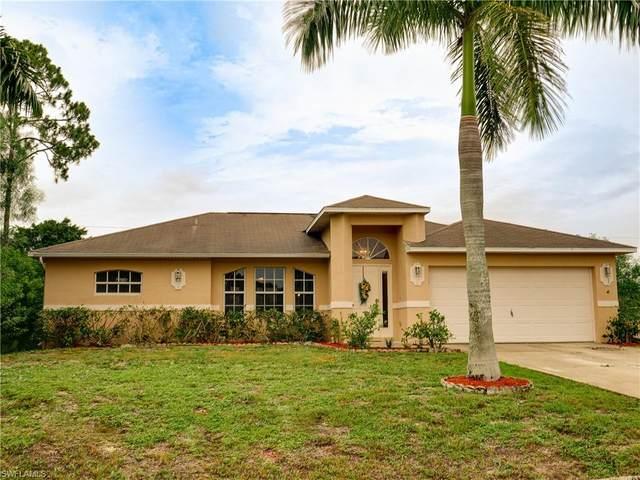 9091 Morris Rd, FORT MYERS, FL 33967 (MLS #221046743) :: Clausen Properties, Inc.