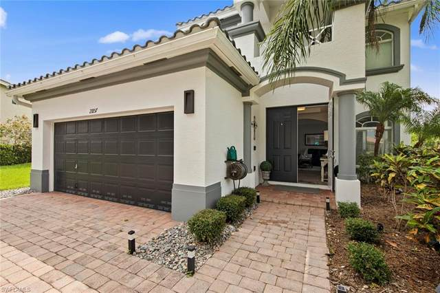 21857 Rainbow Lake Ct, ESTERO, FL 33928 (MLS #221047153) :: Clausen Properties, Inc.