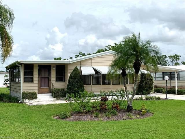 26237 Squire Ln, BONITA SPRINGS, FL 34135 (MLS #221047493) :: Clausen Properties, Inc.