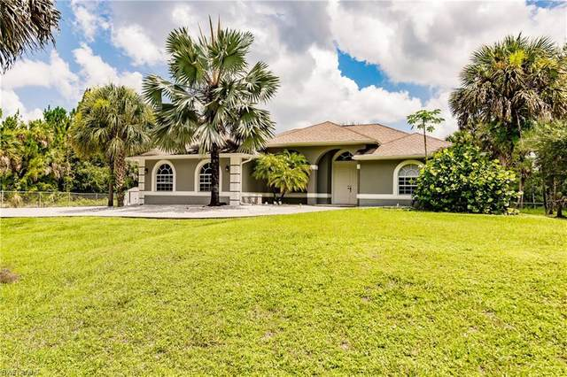 3265 34th Ave SE, NAPLES, FL 34117 (MLS #221049824) :: RE/MAX Realty Group