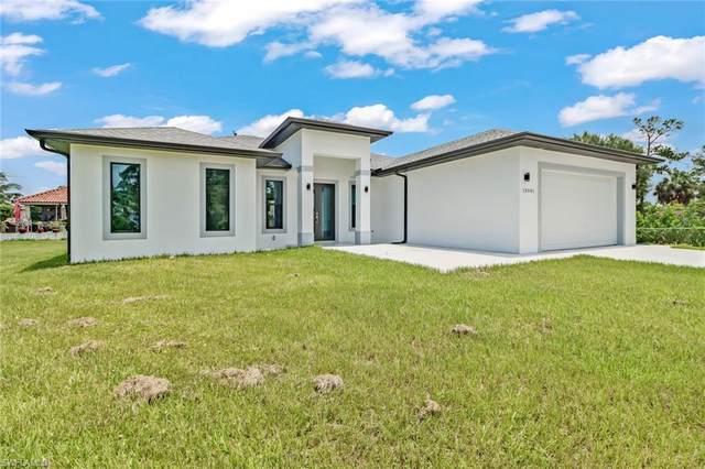 12001 Circle Dr, BONITA SPRINGS, FL 34135 (MLS #221050324) :: Clausen Properties, Inc.