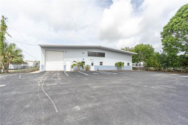 16170 Old Us 41 Hwy, FORT MYERS, FL 33912 (MLS #221051450) :: Clausen Properties, Inc.