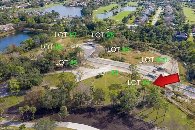 15831 Hampton View Ct, FORT MYERS, FL 33908 (#221051986) :: We Talk SWFL