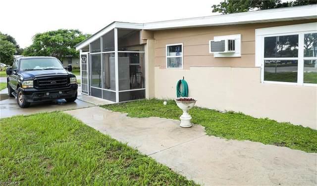 27800 Imperial Pky, BONITA SPRINGS, FL 34135 (#221052834) :: Southwest Florida R.E. Group Inc