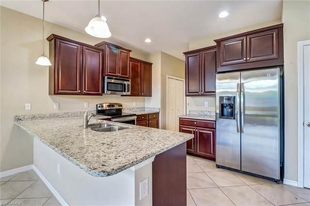 10816 Alvara Way, BONITA SPRINGS, FL 34135 (MLS #221053078) :: MVP Realty and Associates LLC
