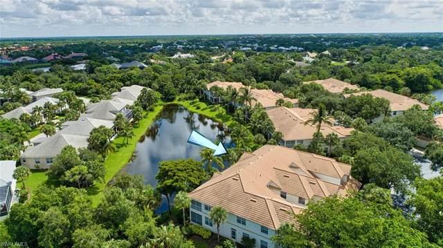 4491 Riverwatch Dr #202, BONITA SPRINGS, FL 34134 (MLS #221053465) :: Florida Homestar Team