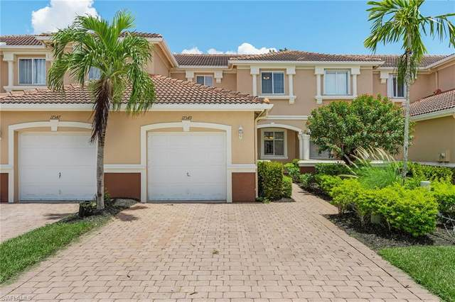 17549 Cherry Ridge Ln, FORT MYERS, FL 33967 (MLS #221054081) :: Coastal Luxe Group Brokered by EXP