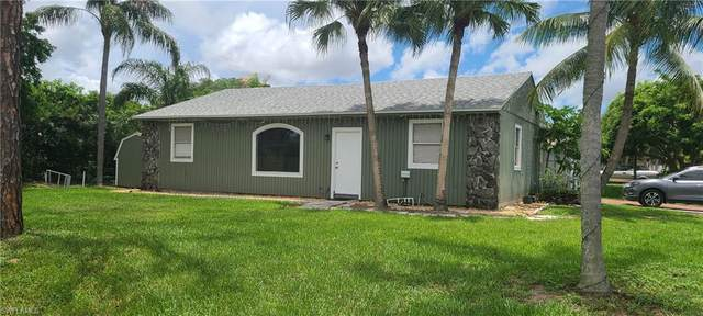 18635 Birch Rd, FORT MYERS, FL 33967 (MLS #221054266) :: Coastal Luxe Group Brokered by EXP