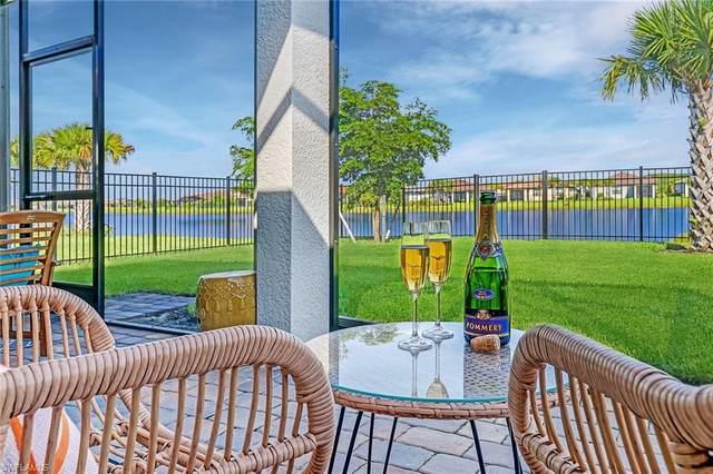 16141 Palmetto Prairie Dr, ALVA, FL 33920 (MLS #221055249) :: Crimaldi and Associates, LLC