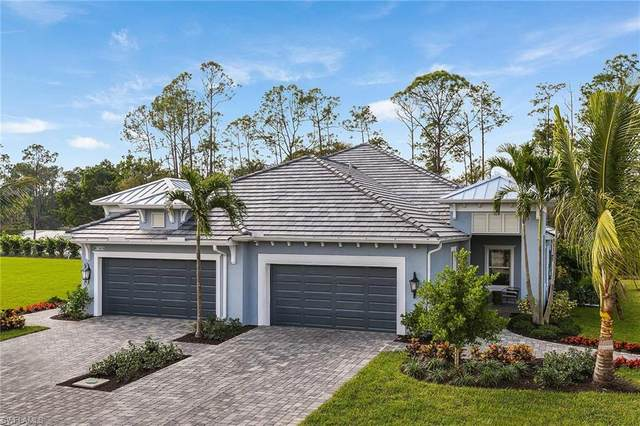 11623 Solano Dr, FORT MYERS, FL 33966 (MLS #221056106) :: Domain Realty