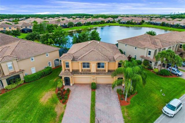 20307 Larino Loop, ESTERO, FL 33928 (MLS #221056151) :: Realty One Group Connections
