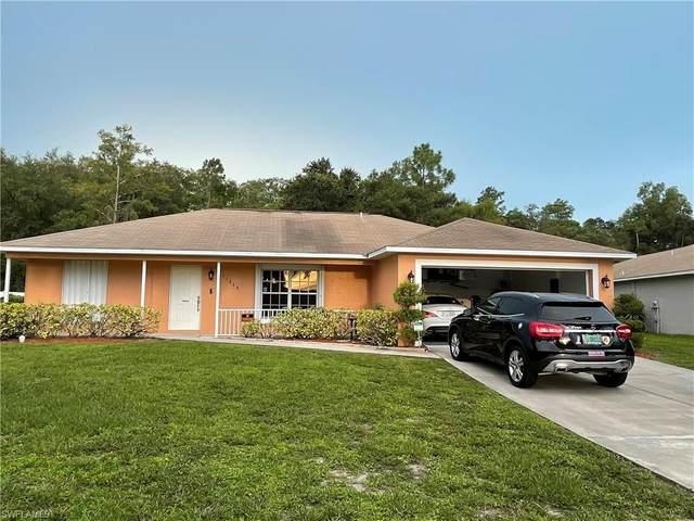 11529 Forest Mere Dr, BONITA SPRINGS, FL 34135 (MLS #221056233) :: Crimaldi and Associates, LLC