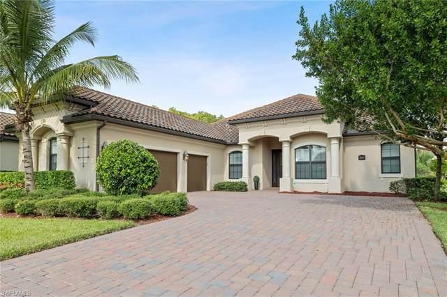 28624 Lisburn Ct, BONITA SPRINGS, FL 34135 (MLS #221056305) :: Crimaldi and Associates, LLC
