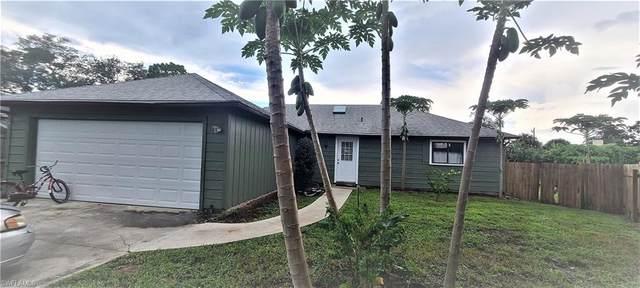 10771 St Lucia Ct, BONITA SPRINGS, FL 34135 (MLS #221056669) :: Crimaldi and Associates, LLC