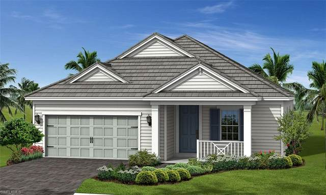 2913 Willow Ridge Ct, FORT MYERS, FL 33905 (MLS #221056853) :: Team Swanbeck