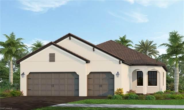 2933 Willow Ridge Ct, FORT MYERS, FL 33905 (MLS #221061126) :: Team Swanbeck