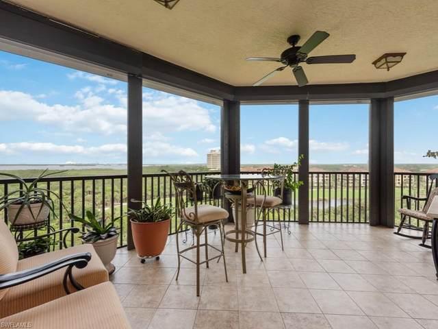 23650 Via Veneto #904, ESTERO, FL 34134 (#221061487) :: Southwest Florida R.E. Group Inc
