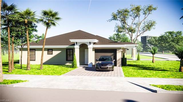 402-404 Bell Blvd S, LEHIGH ACRES, FL 33974 (MLS #221064470) :: Realty One Group Connections