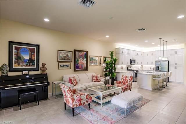 16313 Molise Pl, BONITA SPRINGS, FL 34135 (MLS #221065042) :: Crimaldi and Associates, LLC