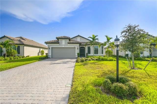19607 Utopia Ln, ESTERO, FL 33928 (MLS #221065425) :: Clausen Properties, Inc.