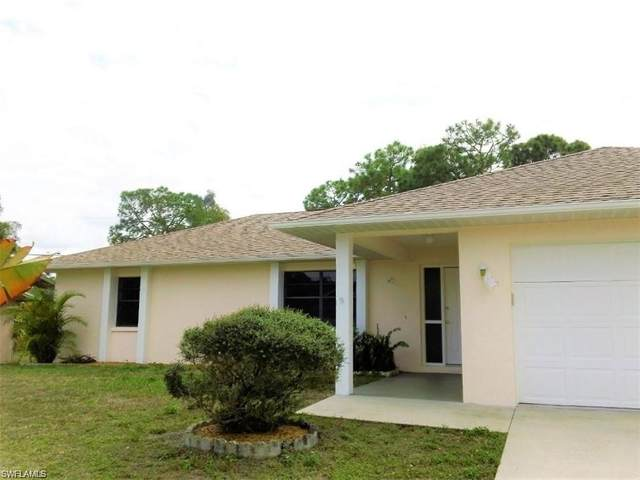 9076 Pineapple Rd, FORT MYERS, FL 33967 (MLS #221065455) :: Realty One Group Connections