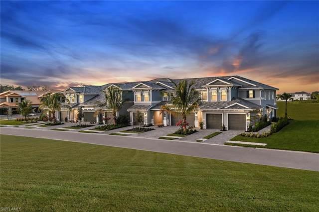 2561 Seychelles Dr #303, NAPLES, FL 34112 (#221066494) :: Southwest Florida R.E. Group Inc