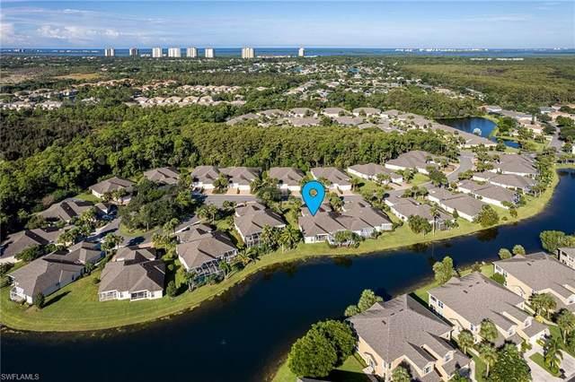 23054 Grassy Pine Dr, ESTERO, FL 33928 (MLS #221067225) :: Clausen Properties, Inc.