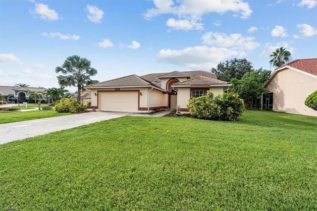 8440 Arborfield Ct, FORT MYERS, FL 33912 (MLS #221067464) :: Clausen Properties, Inc.