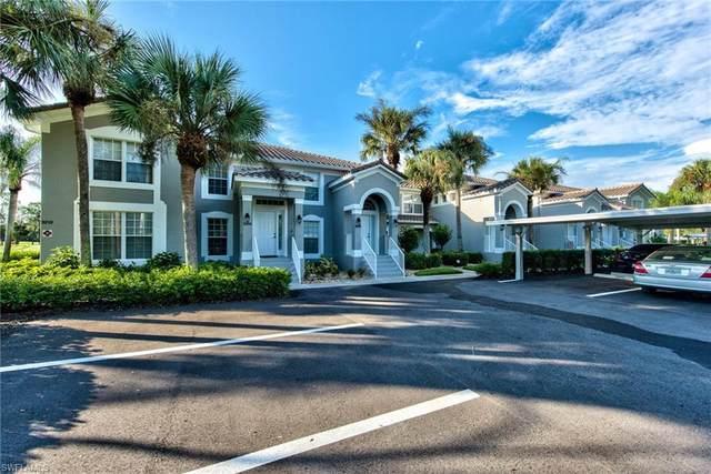 9351 Spring Run Blvd #3209, ESTERO, FL 34135 (#221067517) :: Southwest Florida R.E. Group Inc