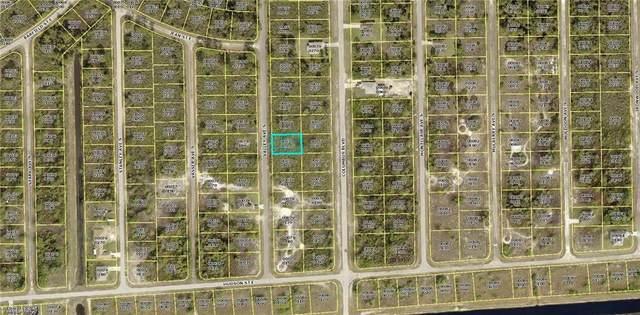 647 Valley Ave S, LEHIGH ACRES, FL 33974 (MLS #221067637) :: Team Swanbeck