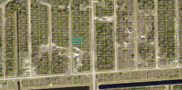 649 Valley Ave S, LEHIGH ACRES, FL 33974 (MLS #221067639) :: Team Swanbeck