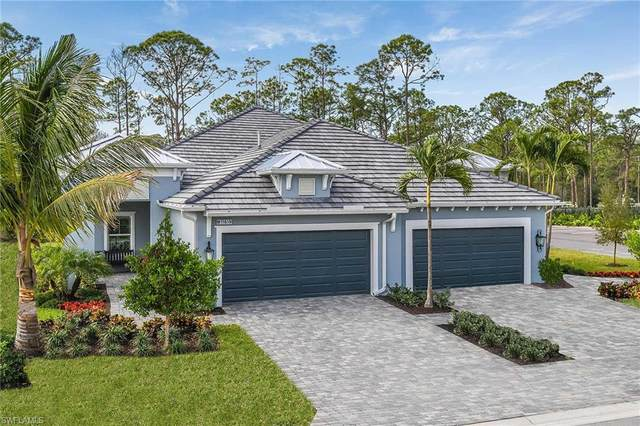 11619 Solano Dr, FORT MYERS, FL 33966 (MLS #221067762) :: Wentworth Realty Group