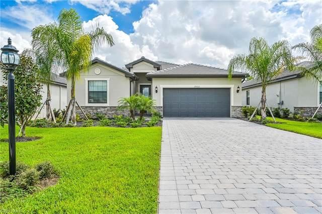 19733 The Place Blvd, ESTERO, FL 33928 (MLS #221068145) :: Clausen Properties, Inc.
