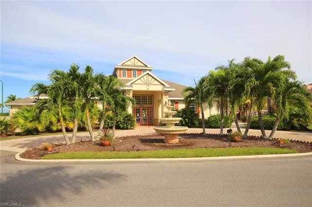 4240 Liron Ave #204, FORT MYERS, FL 33916 (MLS #221068153) :: Clausen Properties, Inc.