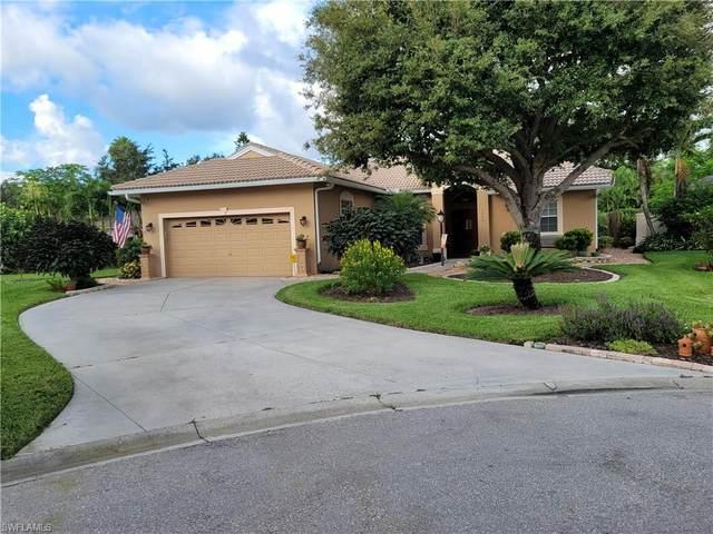 3262 Citron Dr, NAPLES, FL 34120 (MLS #221068216) :: Clausen Properties, Inc.