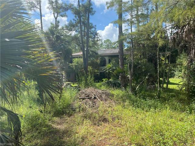 3720 8th Ave SE, NAPLES, FL 34117 (MLS #221068268) :: The Naples Beach And Homes Team/MVP Realty